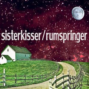 sisterkisser