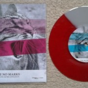DEADCUTS-THENOMARKS-SPLIT-02