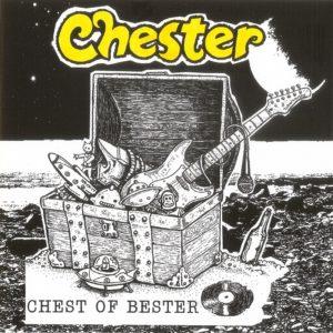 Chester-BFTD002